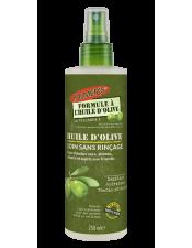 Soin sans rinçage olive