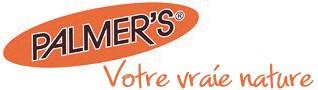 Palmer's France